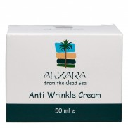 Alzara Antifaltencreme