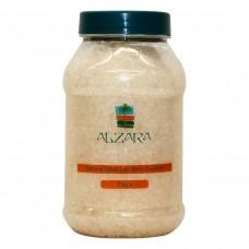 Alzara Badesalz aus dem Toten Meer 1kg