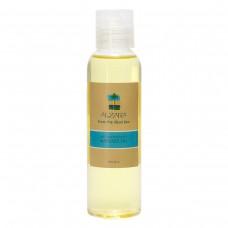 Alzara Massage Oel 100 ml aus dem Toten Meer