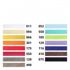 Jersey Fixleintuch, 90/100 x 190/200 cm, verschiedene Farben