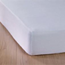 Molton Confort 90 x200 cm