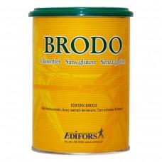 "1 kg Brodo ""Brühe"", glutenfrei"