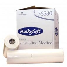 9 Stk. Aerzterollen BulkySoft Premium, 2-lagig, 100% Zellstoff