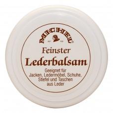 Leder Balsam 150 ml