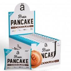 12 Protein Pancakes à 45g