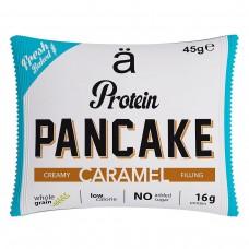 Karamell Protein Pancakes 45g