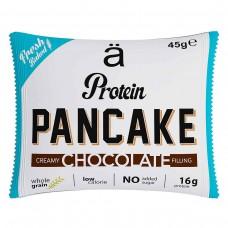 Schokolade Protein Pancakes 45g