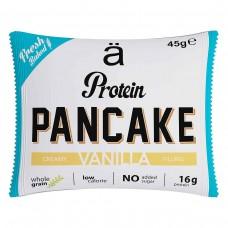 Vanille Protein Pancakes 45g